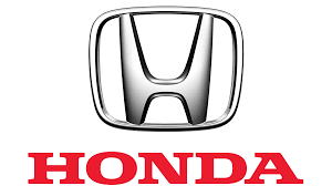 Honda News Honda For Sale Social Media Autos