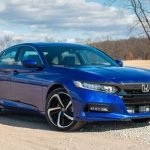 2020 Honda Accord vs. 2020 Hyundai Sonata: Which midsize sedan is best?