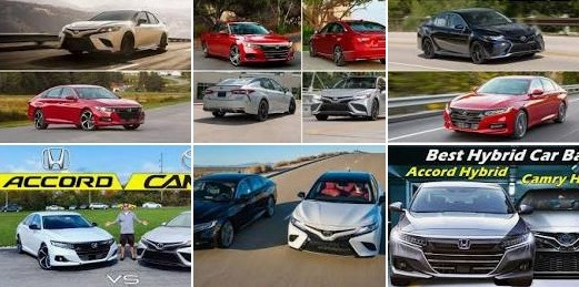 2021 honda accord, 2021 honda accord sport, 2021 honda accord review, 2021 toyota camry xse, 2021 toyota camry le